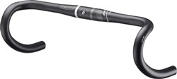 ControlTech One Road Compact 6061 Handlebar