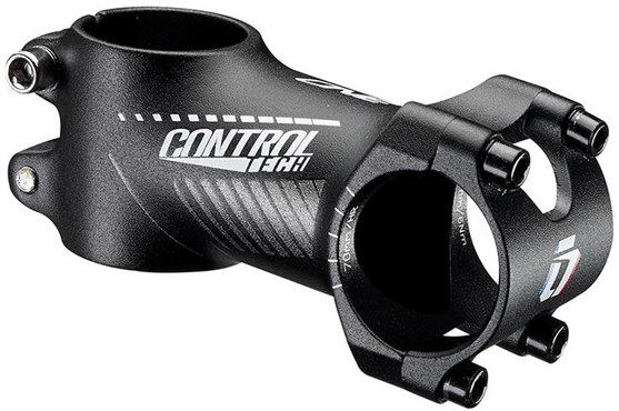 ControlTech One A/Head 6061 Road Stem