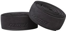Product image for ControlTech Handlebar Tape
