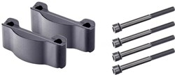 Product image for ControlTech Falcon Armrest Stack Spacer Kit