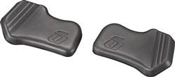 ControlTech Falcon Replacement TT Bar Pads