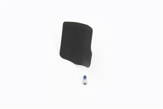 GT Sensor Force Mudguard Kit