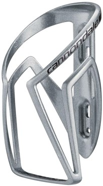 Cannondale Nylon Speed Cage | item_misc
