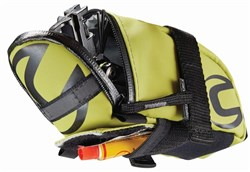 Product image for Cannondale Speedster 2 Saddle Bag