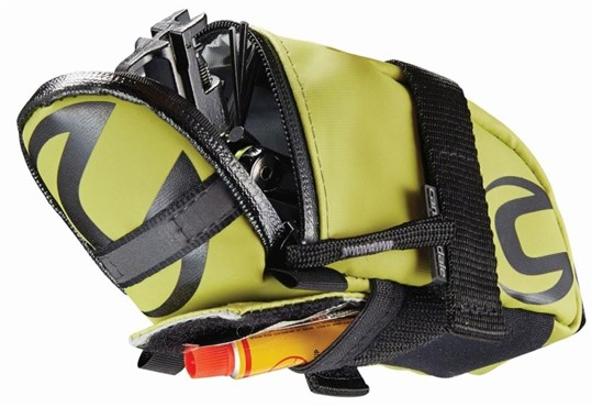 Cannondale Speedster 2 Saddle Bag
