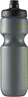 Cannondale Logo Fade Bottle