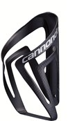 Product image for Cannondale Carbon Speed Bottle Cage