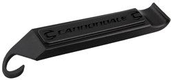 Product image for Cannondale Tyre Lever 3pc