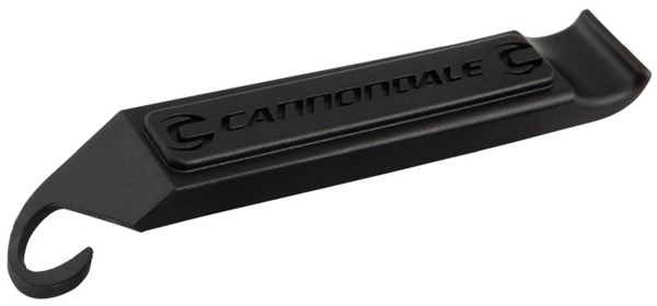 Cannondale Tyre Lever 3pc