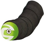Product image for Cannondale Alloy Handlebar End Plugs