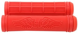 GT Speed Slip On Grips