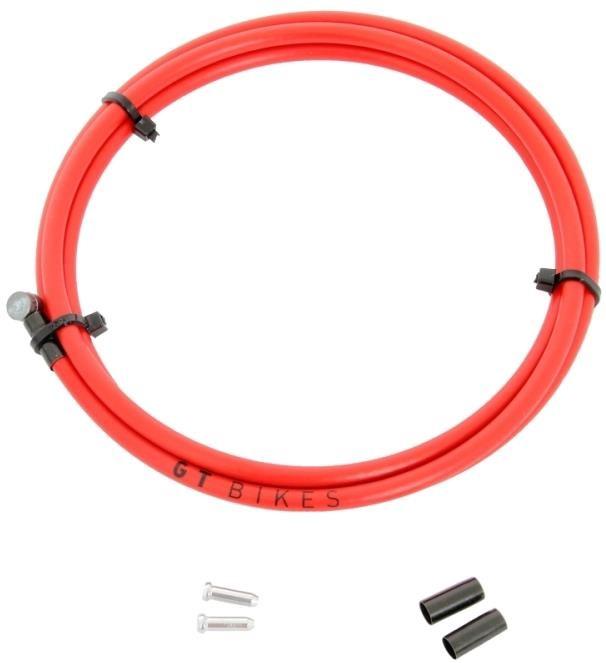 GT Vantage Wire Brake Cable | Styrpropper