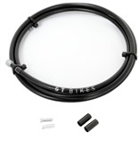 Product image for GT Vantage Wire Brake Cable