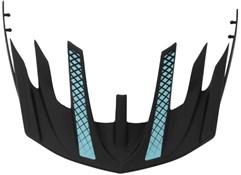 Cannondale Radius Helmet Visor