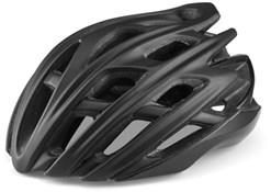 Cannondale Cypher Aero Helmet