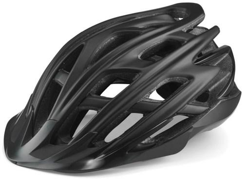 Cannondale Cypher MTN Helmet