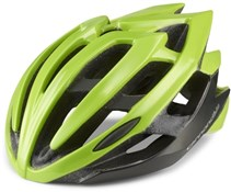 Product image for Cannondale Teramo Road Helmet