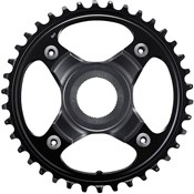 Shimano SM-CRE80 Steps Chainring for FC-E8000 / E8050