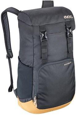 Evoc Mission 16L Back Pack 2019