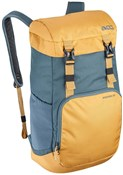 Evoc Mission 22L Backpack