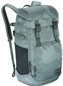 Evoc Mission Pro 28L Backpack