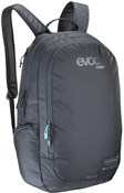 Product image for Evoc Street 19.7L Back Pack 2019