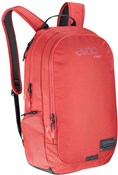 Evoc Street 19.7L Backpack
