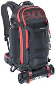 Product image for Evoc Trail Builder Performance Backpack 2019
