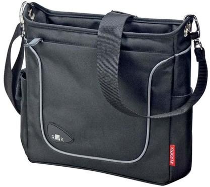 Rixen Kaul Allegra Fashion Bar Bag
