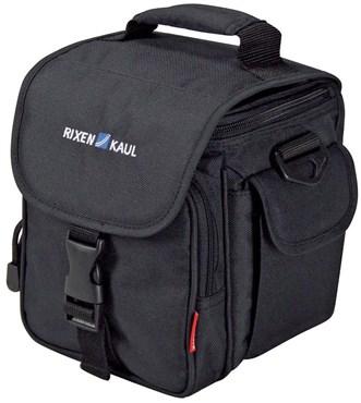 Rixen Kaul Allrounder Mini Bar Bag