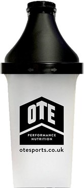 OTE Shaker Bottle 500ml
