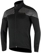 Alpinestars Brakeless Pro Shell Jacket 2017