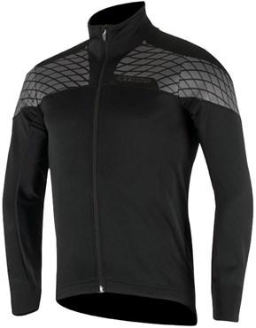 Alpinestars Brakeless Pro Shell Jacket 2017