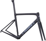 Specialized S-Works Tarmac SL6 Rim Brake Frameset