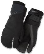 Giro 100 Proof Winter Gloves