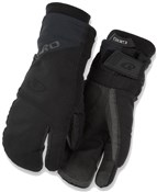 Giro 100 Proof Winter Gloves