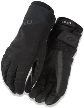 Giro Proof Winter Gloves