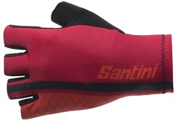 Product image for Santini Redux High Cuff Race Mitt