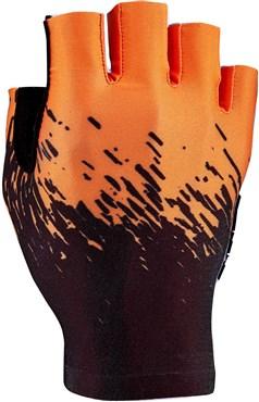 SUPACAZ SupaG Long - MTB Gloves | bike glove