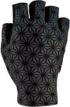 Supacaz SupaG Short Finger Gloves