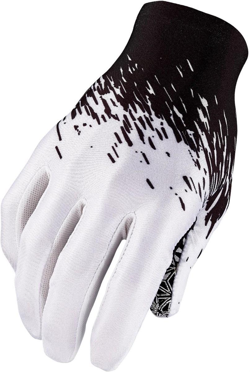 Supacaz - SupaG | cycling glove