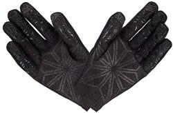 Supacaz SupaG Long Finger Gloves