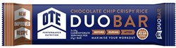 Product image for OTE Duo Energy Bar