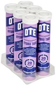 Product image for OTE Hydro Tablets 20x4g - Box of 6