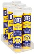 OTE Hydro Tablets 20x4g - Box of 6