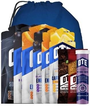 OTE Starter Pack