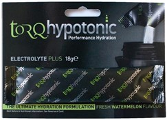 Torq Hypotonic Electrolitem Plus Drink - 12x500ml
