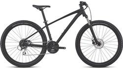 """Specialized Pitch Sport 27.5"""" - Nearly New - S - 2019 Mountain Bike"""