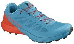 Product image for Salomon Sense Pro 3 Trail Running Shoes