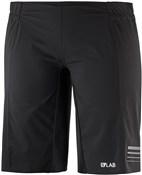 Salomon S-Lab Protect Womens Shorts